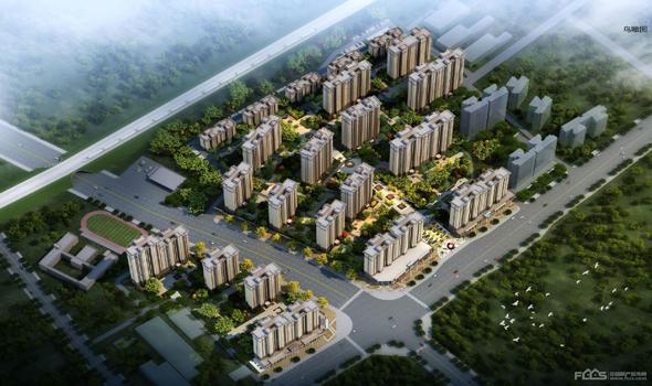 利川香连·康健城